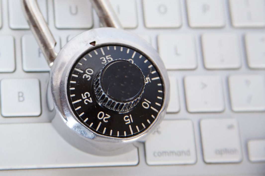 5 Solutions To Help PCI Compliance