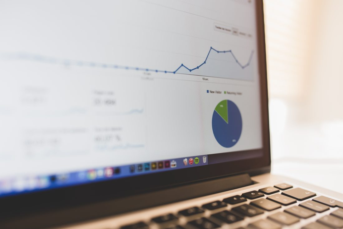 Understanding SEO Services - Their Role In Business
