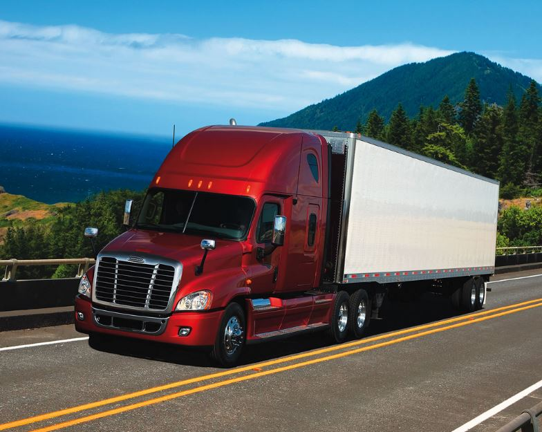 5 Ways To Reduce Fleet Costs