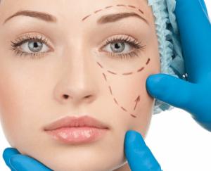 Botox Training Glasgow – A Smart Move For Nurses