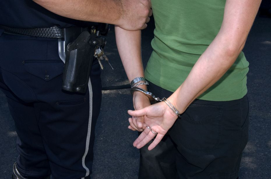 How Much Does It Cost To Fight Criminal Charges?
