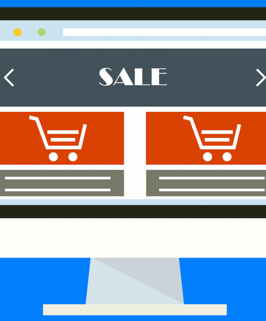 How To Choose The Best WordPress Theme For E-commerce