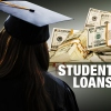 How To Choose A Student Loan?