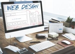Choosing The Best Web Design Company In Cheltenham