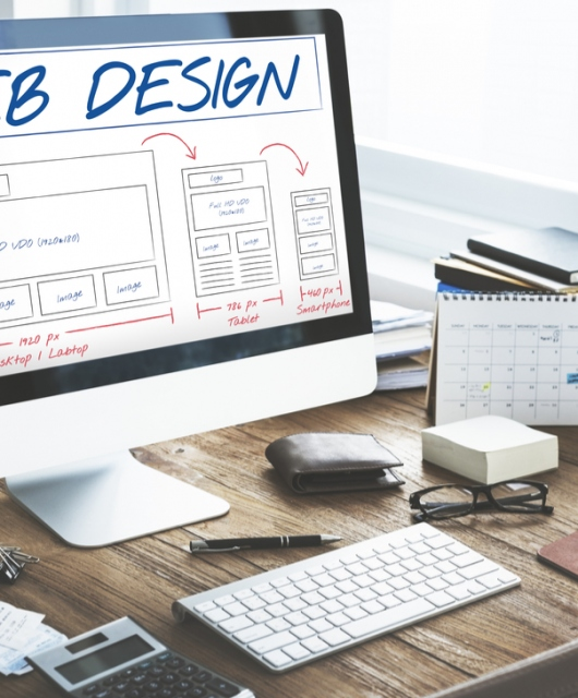 Choosing The Best Web Design Company In Cheltenham