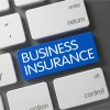 Finding The Best Business Insurance