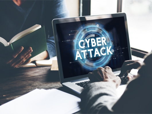 How To Keep Your Startup Safe from Cyber Attacks
