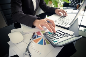 Small Business Finance: The Importance Of Having An Accountant