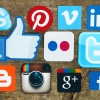 Top Social Media Sites For Business: How To Take Advantage Of Them