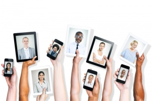 What Business Headshots Can Do For Your Business