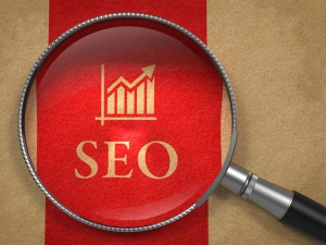 Why You Shouldn't Underestimate The Importance Of SEO