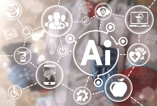 Why Artificial Intelligence Can Explore Your Business Into Next Level