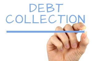 How Is Business Debt Consolidation Helping Thousands Of Businesses Today?