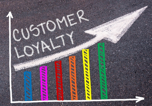 3 Reasons Why You Need To Start Working On Customer Lifetime Value