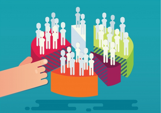 Finding Your Niche Demographic For Greater Success