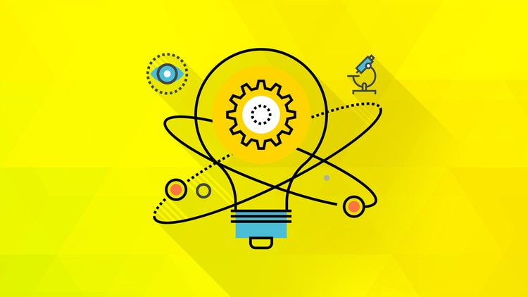 Why Entrepreneurial Mindsets Is Essential For Innovative Brand Development?