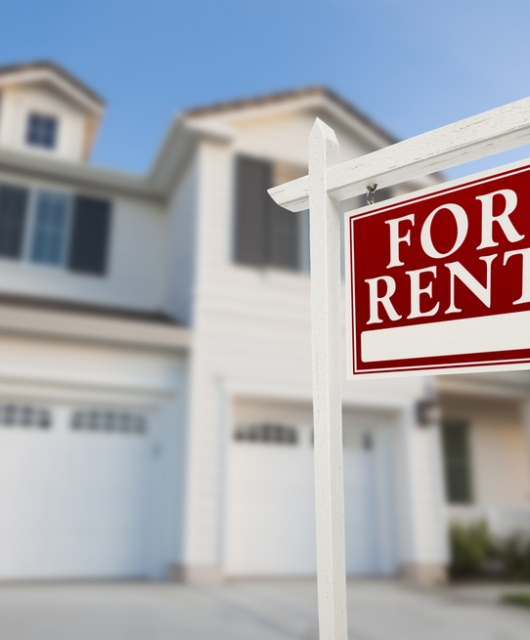 Landlords: 3 Things Young Renters Want from Your Property