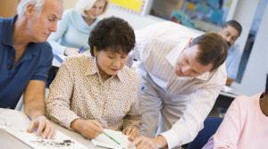 Adult Education Program In San Jose Takes Big Budget Cut