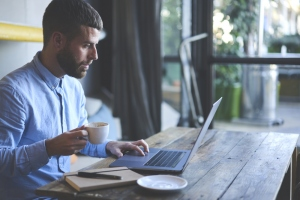 4 Tips For Gaining More Business As A Freelancer