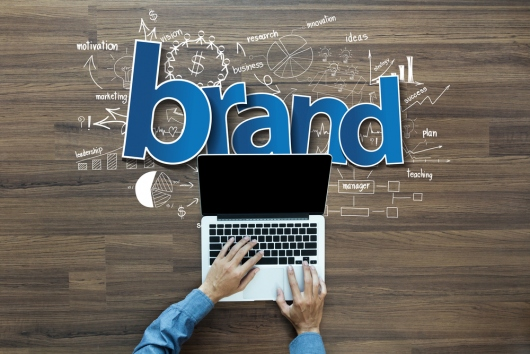 Building An Innovative Brand In A Competitive Market
