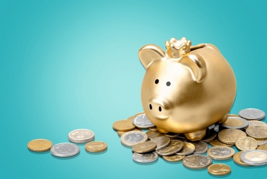 4 Tips To Help You Save For The Future While Enjoying The Present