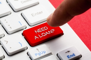Whеn Is It A Good Idеa To Takе A Loan ?