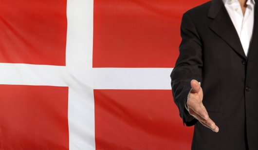 5 Essential Tips For Preparing Your Business Meeting In Denmark