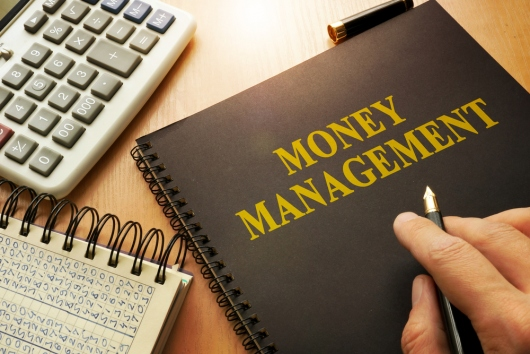 5 Ideas That Will Improve Your Money Management Skills