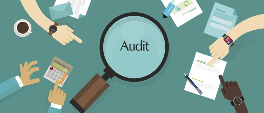 4 Benefits You Get In Outsourcing Audit
