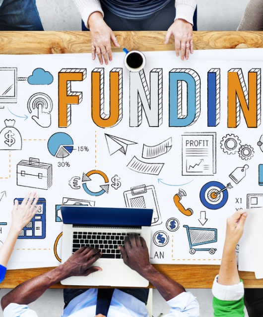 Same Day Funding- An Answered Prayer For Small Businesses