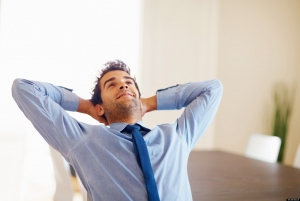 """Make All The Money You Want Using """"Money Beyond Belief"""" & Emotional Freedom Techniques"""
