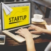 The Importance Of Role Of Startups In The American Economy