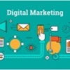 HOW THE DIGITAL MARKET CAN BE MOST OPTIMIZING?