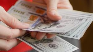 Top Benefits Accrued To Lawsuit Loans