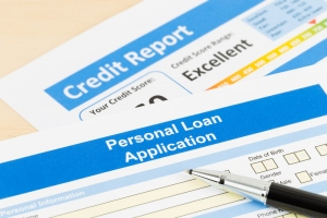 What You Need To Know About Unsecured Personal Loans