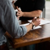 What Do Employers Want To See In Your Resume