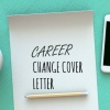 Employment Cover Letter Example