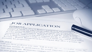 How to Write Effective Letters of Application or Cover Letters