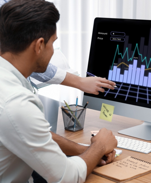 How Traders' Psychology Affect Forex Trading